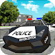 Cop Driver - Police Car Racing Simulator Download on Windows