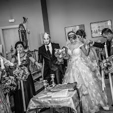 Wedding photographer Cristian Diaconu (ddcestudio). Photo of 13.02.2018