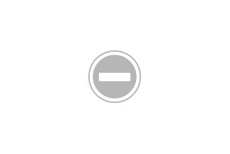 Photo: Solidago canadensis (post-fioritura)