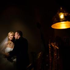 Wedding photographer Georgi Georgiev (george77). Photo of 13.03.2017