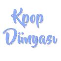 Kpop Dünyası icon