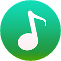 Lettore MP3 - Lettore musicale icon