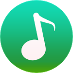 MP3 Player - Music Player 1.4 Apk