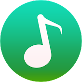 App MP3 Player - Music Player APK for Windows Phone