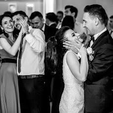 Fotograful de nuntă Florin Belega (belega). Fotografia din 29.07.2019