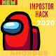 Among Us Impostor Hack