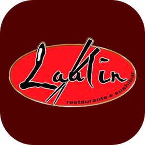 Laulin for PC