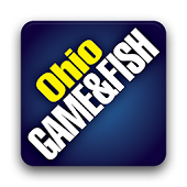 Ohio Game & Fish