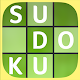 Sudoku+ Download for PC Windows 10/8/7