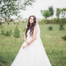 Wedding photographer Viktoriya Khovavko (VikaKyzina). Photo of 11.12.2015