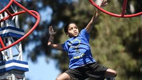 Junior Qualifier 13 thumbnail
