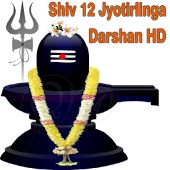 Shiv 12 Jyotirlinga Darshan HD