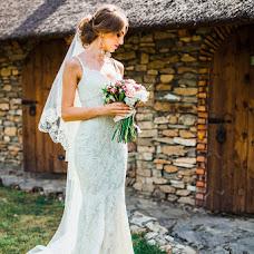 Wedding photographer Evgeniya Godovnikova (godovnikova). Photo of 29.11.2015