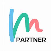 Movebubble Partners