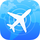 The Flight Tracker Free