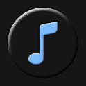 Best Ringtones Maker - Mp3 Editor & Music Cutter icon