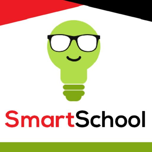 Smart School - PinLearn