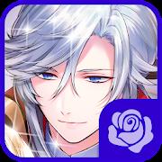 Die Prinzen der Nacht - Otome-Spiel icon