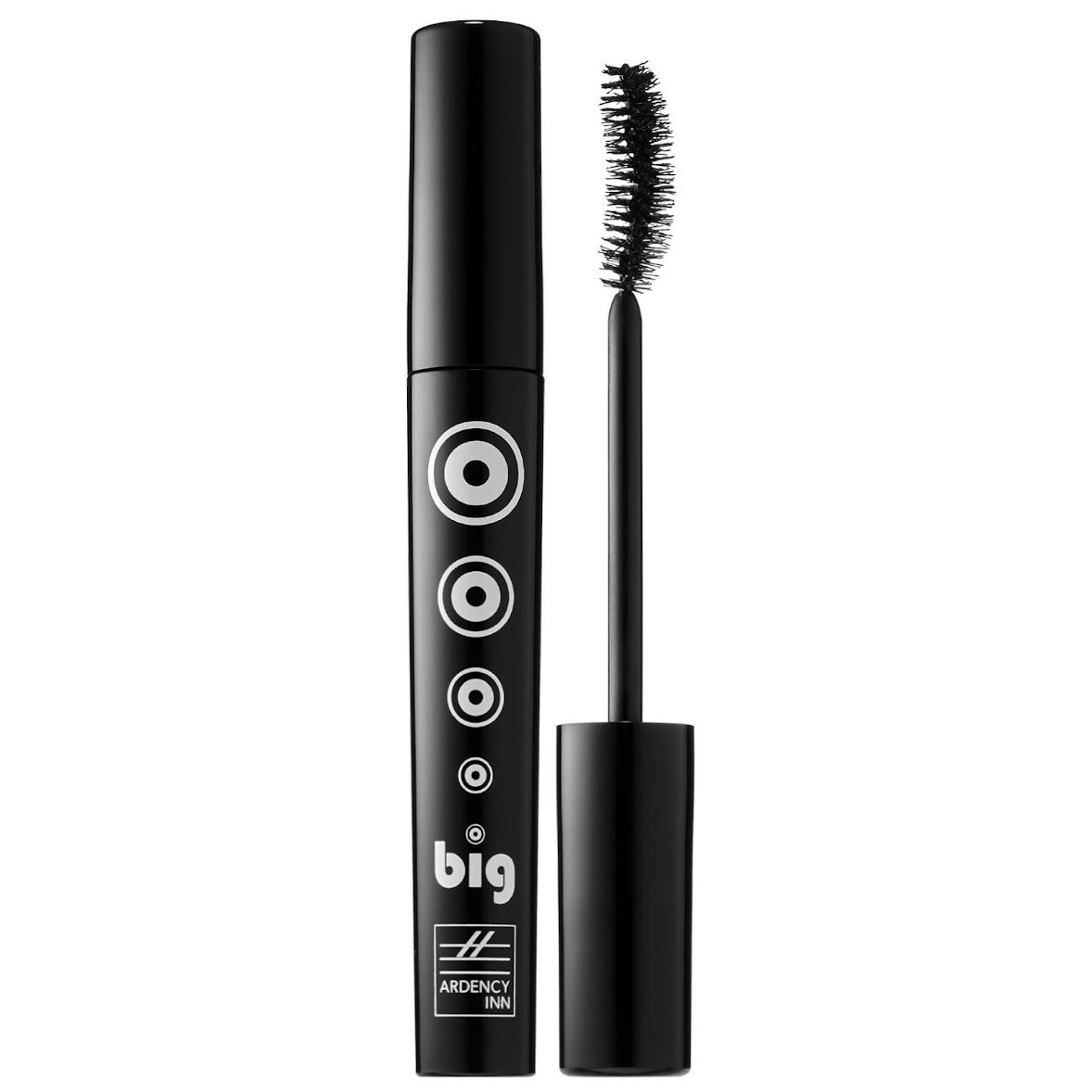 ARDENCY INN MODSTER BIG mascara