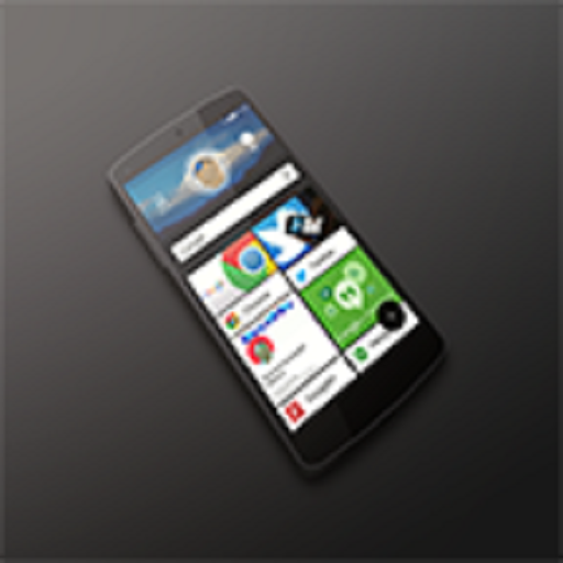 Flow Zooper - Apps on Google Play