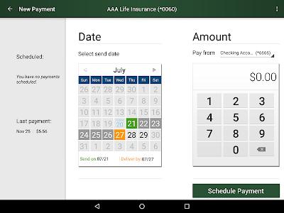 MVB Bank screenshot 16