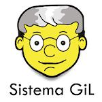 Gil Mobile icon