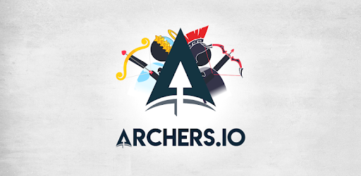 Archer.io: Tale of Bow & Arrow for PC