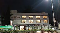 Bharat Ratna Sachin Tendulkar Gymnasium photo 5