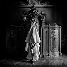 Свадебный фотограф Cristiano Ostinelli (ostinelli). Фотография от 20.08.2018