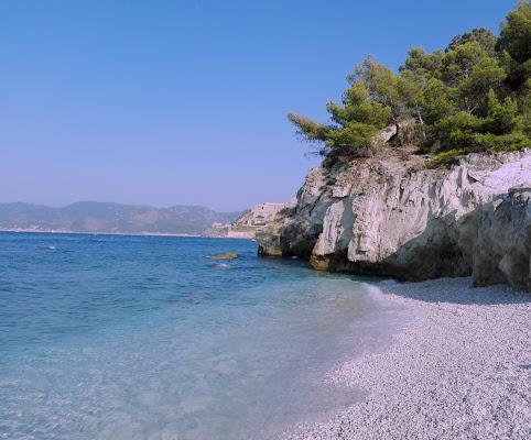 Isola d'Elba di giulia_juls