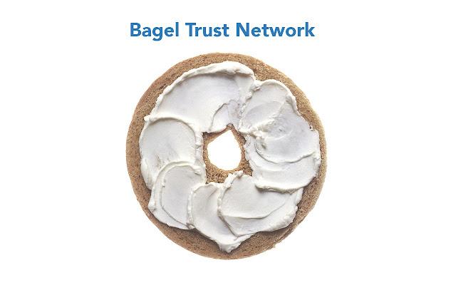 BagelTrustNetwork