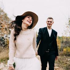 Wedding photographer Diana Bondars (dianats). Photo of 15.04.2018