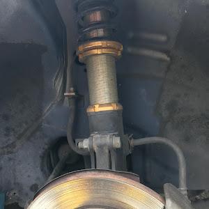 アルトワークス HB21S RS/Z H10 MT5 4WDのカスタム事例画像 リヴァイさんの2018年06月27日18:55の投稿
