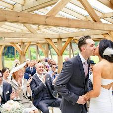 Wedding photographer Dmitriy Baraznovskiy (DmitryPhoto). Photo of 10.04.2017