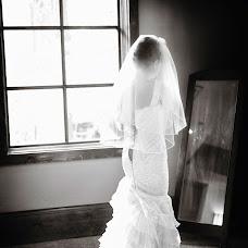 Wedding photographer Richard Briggs (briggs). Photo of 17.02.2014