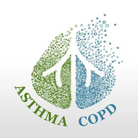 Asthma COPD 2019