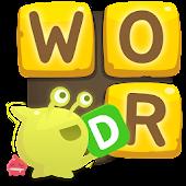 WordSpace