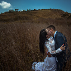 Wedding photographer Leonardo Perez (leonardphotos). Photo of 21.03.2017