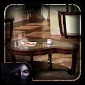 Living Room Coffee Table Sets icon