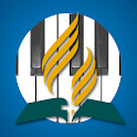 Adventist Hymnal Complete icon