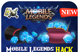 Instant mobile legends Rewards Daily free diamond