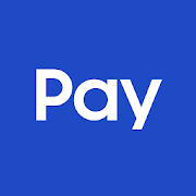 Icon Samsung Pay
