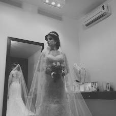 Wedding photographer Julio Dias (juliodias). Photo of 12.07.2017
