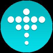 TravelBit Premium  Icon