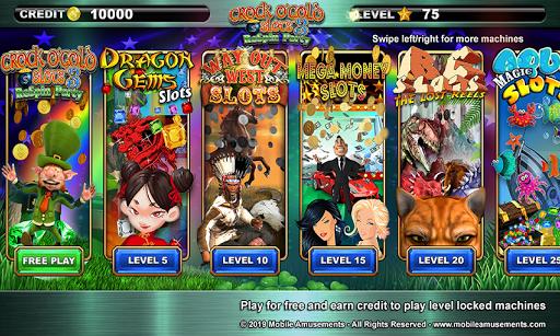 Online live casino philippines