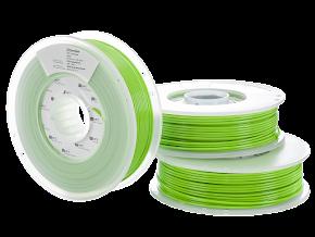 Ultimaker Green CPE Filament - 3.00mm (0.75kg)