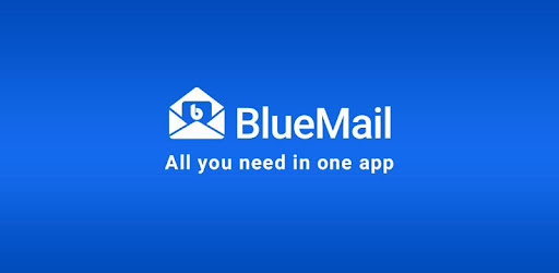 Positive Reviews: Email Blue Mail - Calendar & Tasks - by