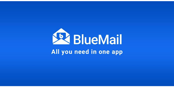 Email Blue Mail - Calendar & Tasks - Apps on Google Play