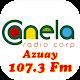 Radio Canela Azuay 107.3 Fm Download for PC Windows 10/8/7