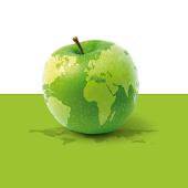 AECOC, Frutas y Hortalizas